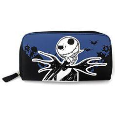 Nightmare Before Christmas Jack Zipper Wallet (Blue) Disney http://www.amazon.com/dp/B00QVU8A9G/ref=cm_sw_r_pi_dp_FEH9ub018TCE1