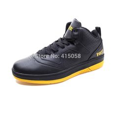 Find More Information about Voit voet breathable high top shoes slip resistant wear resistant outdoor califs male sport shoes professional basketball shoes,High Quality shoes aerosoles,China shoes badminton Suppliers, Cheap shoe glass from Kyushu Trade Co. on Aliexpress.com