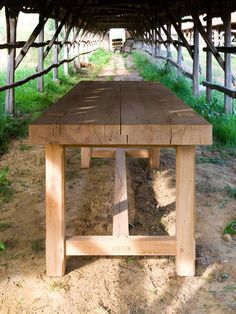 buy oak table products from our oak range at indigenous eichentisch massivtischbeine holzesstisch