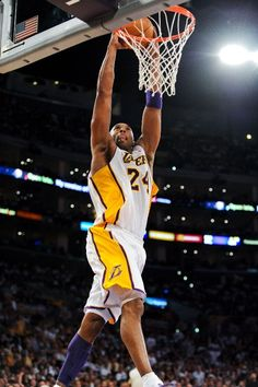 cd473fcddb6 21 Best Los Angeles Lakers images