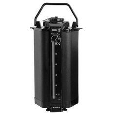ShurizJo Thermal Dispenser 38L Short  Stainless * For more information, visit image affiliate link Amazon.com