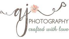 Aj Photography, Wedding Photography, Wreaths, Weddings, Crafts, Decor, Wedding Shot, Decoration, Decorating