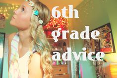 Dating advice for 6th graders-in-Otira