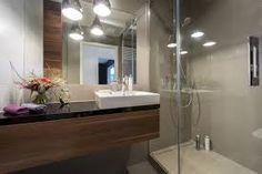 Znalezione obrazy dla zapytania aranżacje łazienek nowoczesne łazienki
