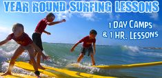 South Padre Island Activities - Things to do for Kids and Families South Padre Island, Spring Break, Summer, Family Destinations, Day Camp, Beach Camping, Activities To Do, New Adventures, Travel Usa