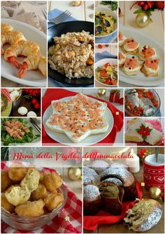 Snacks, Penne, Xmas, Christmas, Biscotti, Muffin, Food And Drink, Cooking, Breakfast