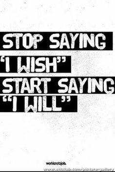 Beautiful Designed Inspirational Quotes #quotes