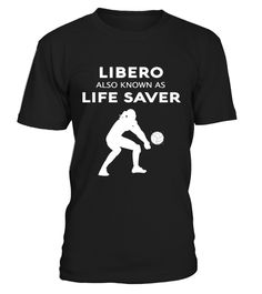 # Limited Edition - for Volleyball Players .  **LIMITED TIME OFFER** This is a limited time print that will only be available for a few days.Each shirt & hoodie are printed on super soft premium material.Guaranteed safe and secure checkout via:Paypal | VISA | MASTERCARDTip: Order 2 or more and SAVE on shipping!