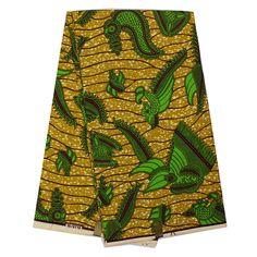 Free shipping ! best quality!! veritable dutch real wax hollandais wax ,african printed fabric 100% cotton Nigeria asoebi