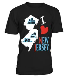 """# i love new jersey .  Special Offer, not available anywhere else!i love new jersey      Available in a variety of styles and colors      Buy yours now before it is too late!      Secured payment via Visa / Mastercard / Amex / PayPal / iDeal      How to place an order            Choose the model from the drop-down menu      Click on """"Buy it now""""      Choose the size and the quantity      Add your delivery address and bank details      And that's it!"""