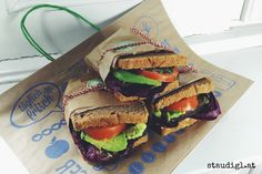 Snacks, Vegan, Organic Recipes, Avocado Toast, Sandwiches, Vegetarian, Lunch, Uber, Breakfast
