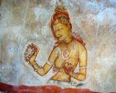 Sri Lanka Holydays
