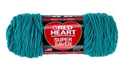 Jade Super Saver Economy Yarn   Red Heart
