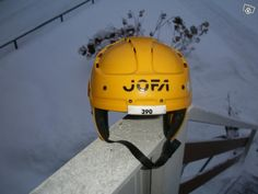 Bicycle Helmet, Riding Helmets, Hats, Hat, Cycling Helmet, Hipster Hat