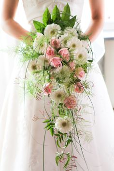 Amazing wedding photography and wedding photographers in Christchurch Floral Bouquets, Wedding Bouquets, Wedding Dresses, Clearwater Resorts, Girls Dream, Wedding Accessories, Floral Wedding, Wedding Photography, Table Decorations