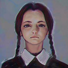 by Ilya Kuvshinov