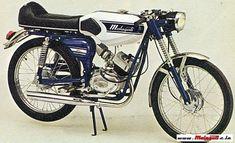 Malaguti Collection Karting, Old Bikes, Cars And Motorcycles, Motorbikes, Honda, Sport, Vehicles, Vintage, Collection