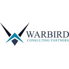 Warbird Consulting Partners on the Forbes Best Management Consulting Firms  List