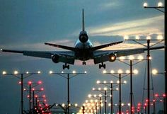 International Airline tickets registration online There was a time when registration permits for your international air travel was a h. Air Travel, Free Travel, Travel Tips, Travel Articles, Vancouver, Best Airfare Deals, Downtown West Palm Beach, International Airlines, International Airport