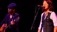 Brandi Carlile - Jolene (Live at The Triple Door - 9.8.2012)