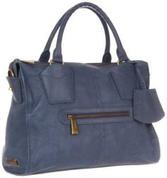 Botkier Jackson Satchel By Moomakl124 Amaze Color Purses And Handbags Fashion