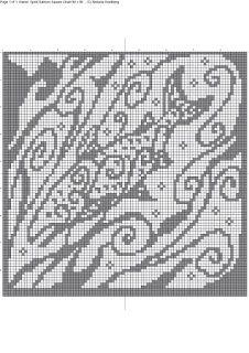 Spirit Salmon Chart Square Charts 90 x 90 stitches PDF Knitting Charts 90 x 110 stitches PDF Knitting Charts, Knitting Yarn, Knitting Patterns, Crochet Patterns, Beading Patterns, Embroidery Patterns, Cross Stitch Patterns, Graph Crochet, Filet Crochet