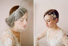 Elizabeth Messina's Favorite Fashion Photos | Green Wedding Shoes Wedding Blog | Wedding Trends for Stylish + Creative Brides