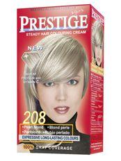 Vopsea de par Prestige - Pres200-Pres243