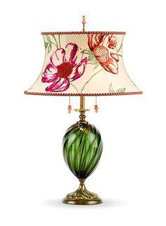 Home Lighting, Lighting Design, Room Lamp, Lamp Design, Design Table, Handmade Home, Lamp Shades, Decoration, Lamp Light