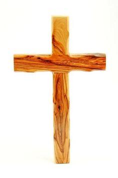 Olive Wood Cross zytoon http://smile.amazon.com/dp/B000B8KIH6/ref=cm_sw_r_pi_dp_ubhgwb12ERVHK