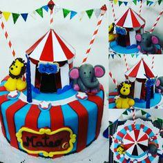 Birthday Cake, Virginia, Desserts, Food, Instagram, Cookies, Pastries, Store, Tailgate Desserts