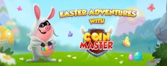 Coin master free spins coin links for coin master we are share daily free spins coin links. coin master free spins rewards working without verification Master App, Free Gift Card Generator, Coin Master Hack, Getting Played, Star Show, Free Gift Cards, New Tricks, Instagram Accounts, Cheating