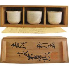 29 Best Sake images in 2018 | Japanese porcelain, Japanese sake