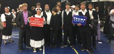 Attention Pennsylvania (or surrounding) Treepers. The Amish community in Pennsylvania and AmishPAC needs our help. Amish PAC are looking for people who can help drive Amish residents to the votin…