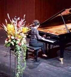 Yulianna Avdeeva in Wetzikon ZH, (© Rolf Kyburz) B Minor, Piano Recital, Concerts, Music Instruments, Musical Instruments, Concert