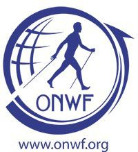 cropped-onwf_logo_new_round_www1.jpg
