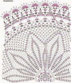 Kira scheme crochet: Rezultati pretraživanja za 1
