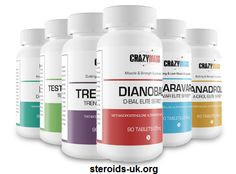 http://steroids-uk.org/ company website.