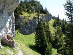 Nízke Tatry - Ohnište  autor :: Túlavé vibramy- Hiking Photography