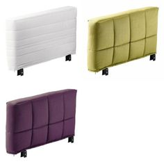Karlaby Killeberg Three Seater Sofa Bed With Armrest