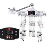Soporte/montaje en pared 800W Hair Perm Máquina Herramienta de uso Perm, Hair Dryer, Tools