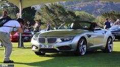 Google Image Result for http://www.ausmotive.com/pics/2012/BMW ...
