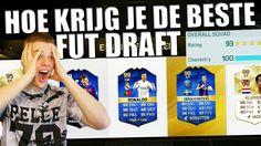 HOE KRIJG JE DE BESTE FUT DRAFT! 191!! - FIFA 16 NEDERLANDS - http://tickets.fifanz2015.com/hoe-krijg-je-de-beste-fut-draft-191-fifa-16-nederlands/ #FIFA16