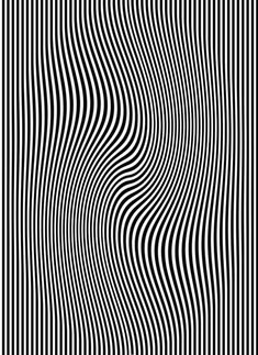 #Stripes // Resort 2014 Inspirations via Tumblr.