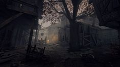 Warhammer: Vermintide 2 - Shadows Over Bögenhafen - Spel Dragon In French, Titan World, Warhammer Fantasy Roleplay, Popular Bands, The Enemy Within, Theatre Geek, Great Ads, Call Of Cthulhu, Game Workshop
