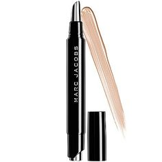 Marc Jacobs Beauty Remedy Concealer Pen 4 Late Show 008 oz ** Special  product just for you. See it now! : Best Concealer
