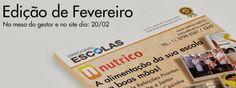 OBSERVATÓRIO DE SEGURANÇA ESCOLAR: DIRECIONAL ESCOLAS