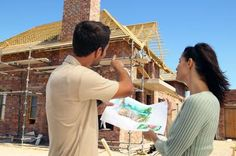 Finding a lender who'll give you the funds to purchase land isn't as easy as finding a home mortgage lender. But if your plans are to construct a home on the property, ...