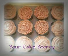 Homemade Cakes, Desserts, Food, Homemade Muffins, Meal, Deserts, Essen, Hoods, Dessert