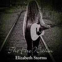 Elizabeth Storms | Fantasy